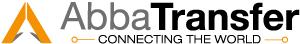 Abba Transfer Logo