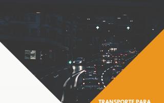 transporte para empleados nocturnos